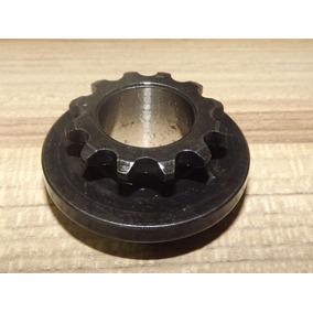 Pinhão Para Motor Vortex 12 Dentes - Peças P/ Kart