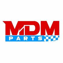 Parafusos De Cabeçote Volkswagen Gol 1.0 8v Mi Gas 96 Á 02