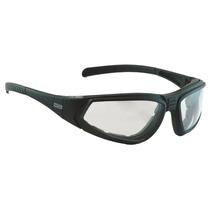 Óculos Policarbbonato Cinza Com Antiembaçante - Msa