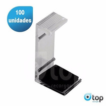 100 Clips Hp Serie 3000 P Cartuchos 21 22 74 75 92 93 60 901