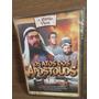 Dvd - Os Atos Dos Apóstolos - Vol. 2 - A Bíblia Viva - Novo