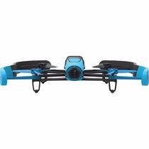 Drone Bebop Parrot (certified Refurbished) + Envio Gratis