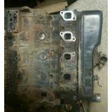 Repuestos Del Motor Diesel De Chevrolet Luv Dmax Y Nkr