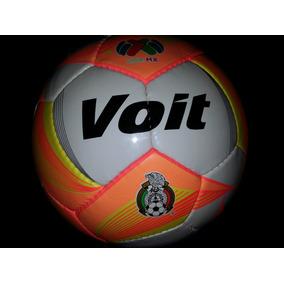 Balon Voit Alpha en Distrito Federal en Mercado Libre México cb871a5a67ba7