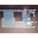 Placa Original Samsung S4 Mini 3g Liberada