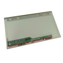 Tela 14.0 Led Notebook Hp G42-212br 214br 215br 220br 230br