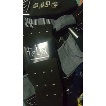 Calcetines Casual Para Hombre (de Vestir)