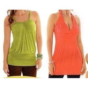 Patrones Para Blusas Elegantes Camisas Vestido Damas Costura