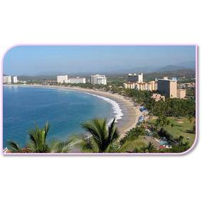 Casas En Ixtapa Y Acapulco - Casas Geo