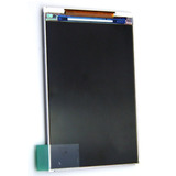 Lcd Pantalla Display Htc Wildfire S / Pg76110 G13