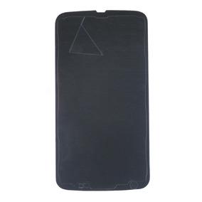 Adhesivo Contra Agua Motorola Mb860 Atrix 4g