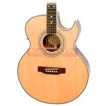Guitarra Electroacustica Epiphone Pr5e