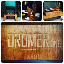 Accesorio Para Laptop Dromer One
