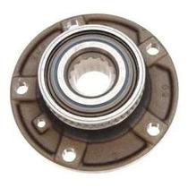 Cubo Roda Dianteiro C/ Rolamento Bmw 316 318 320 323 325 328