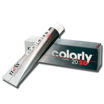 Tinta Itely Colorly 2020 60g