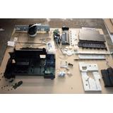 Repuestos Impresora Epson Cx5600