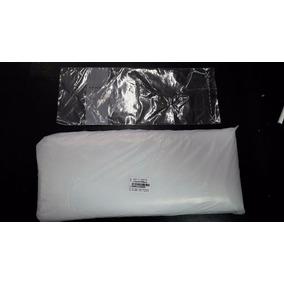 Saco Plástico Para Amostra De Alimentos Com Tarja Pct. C/800