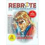 Revista Rebrote Nº2