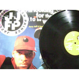 Jazzy Jeff & Fresh Prince - I´m Looking For The One- Hip Hop