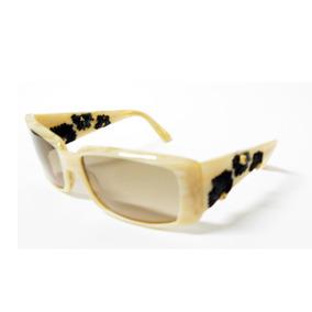 Óculos De Sol Salvatore Ferragamo 2078f 411 13