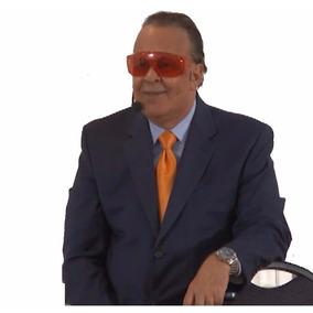 Óculos Blue Ray Blocker Lair Ribeiro Legítimo E Original!