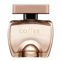Coffee Woman Des. Colônia - 100ml - Boticário