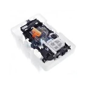 Cabeça Impressão Brother J6520/6720/6920 Dw - Compativel