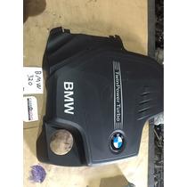 Tampa Protetora Do Motor Bmw 320 2013/2014