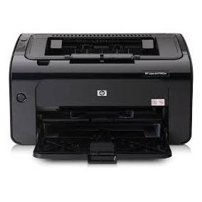Impressora Hp Pro Laserjet 1102w Wireless - Tonner 110 Volts