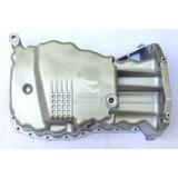 Carter Motor Platina De Aluminio Bruck 1111000qoc