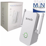 Extensor Repetidor De Internet Wifi 300mbps Oferta