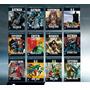 Comics Dc Salvat- Comics Marvel Salvat - Preguntar X Entrega