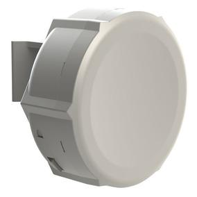 Mikrotik Sxt-g 5hpacd 16dbi Dual 28gr 80211ac 1300mw Ac Lv 4