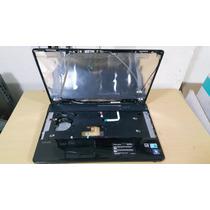 Sony Vaio Pcg-71318l Partes Y Refacciones