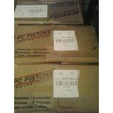 Pistones De Ford 300 A 020 Pc Piston