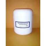 Crema Despigmentante Permanente (monobenzona 250 Gr Al 40%)