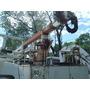Camion Ford 7000 Con Hidroelevador
