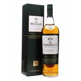 Whisky The Macallan Select Oak De Litro Escoces Envio Gratis