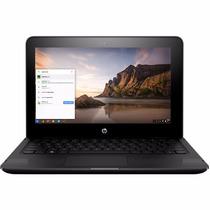 Notebook Hp 240 G5 Core I5 / 4gb / 1tb / 14 Led Dvd W6c05la
