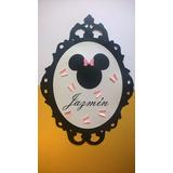 Cuadros Infantiles/ Minnie/mickey/temáticos/ Maternidad.