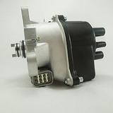 Distribuidor Honda Civic 1.6-dx-lx-cx-96/00-accord 2.3-98/02