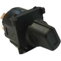 Botao Interruptor Ar Ventilador Santana E Quantum Ar Cond.