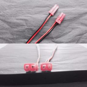 Conector Lg O Samsung Para Bafles De Modular.