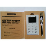 Mini Celular M5