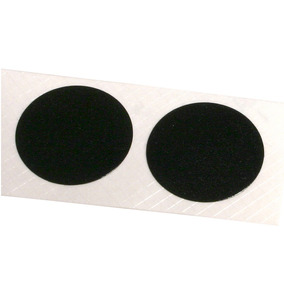 2 Piezas Gomas, Gomitas, Patas Macbook Pro Retina 13 15