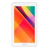 Tablet Noblex Tp7a5i Il 7