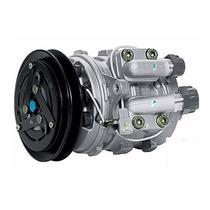 Compressor Ar Condicionado Gol G2 G3 G4 Palio Canal A