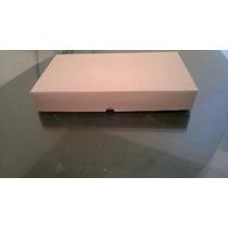 Caja De Carton Para Regalo, Empaque,etc. $7.50 Omm