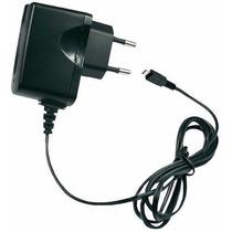 Fonte Carregador Micro Usb V8 5v 3 Tablet Cce Galaxy Tab E