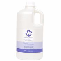 Alfaparf Yellow Essential Therapy Shampoo De 5 Litros